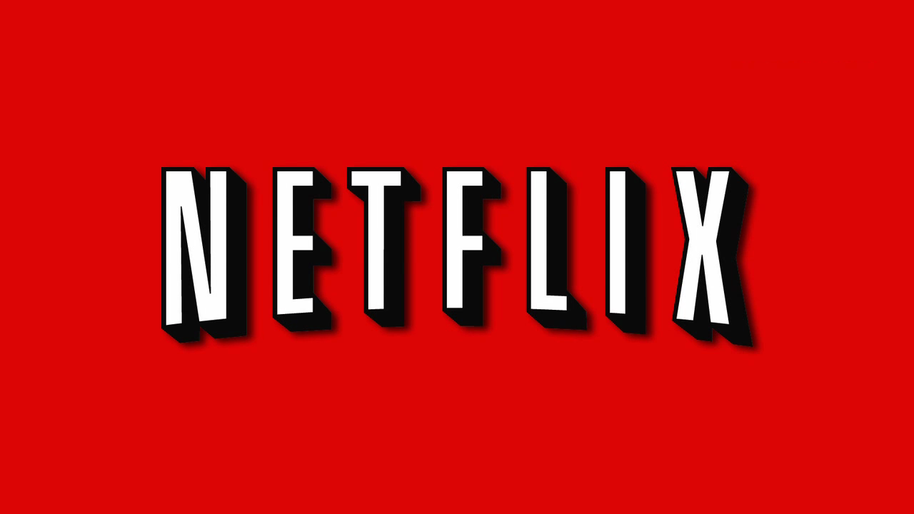Netflix ups legal ante, countersues Fox in employee-tampering case