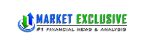 Market Exclusive #1 Financial News & Analysis