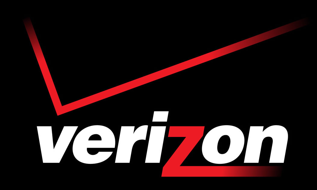 Latest Analyst Ratings For Verizon Communications Inc. (NYSE:VZ)