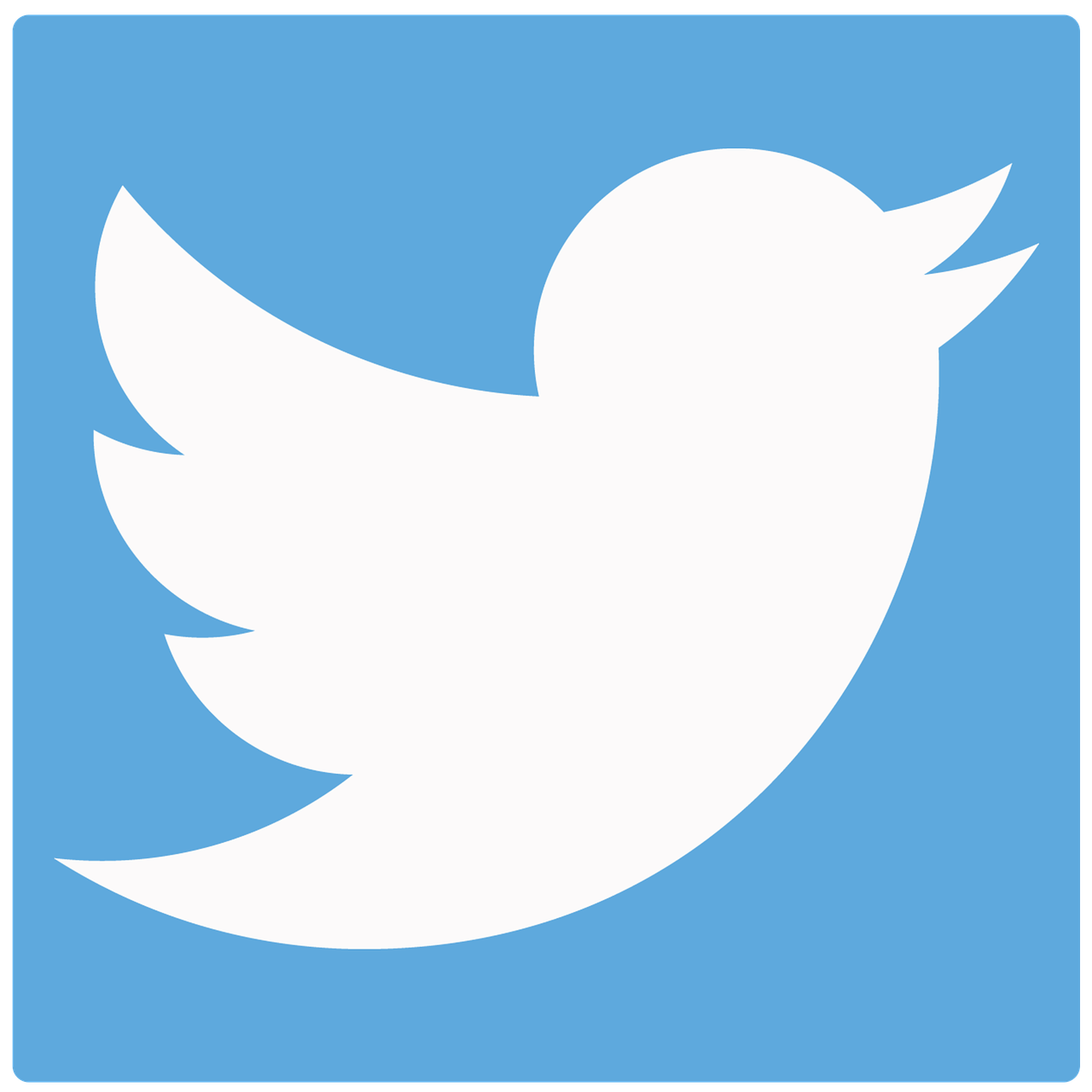 Twitter Inc To Cut 300 More Jobs This Week
