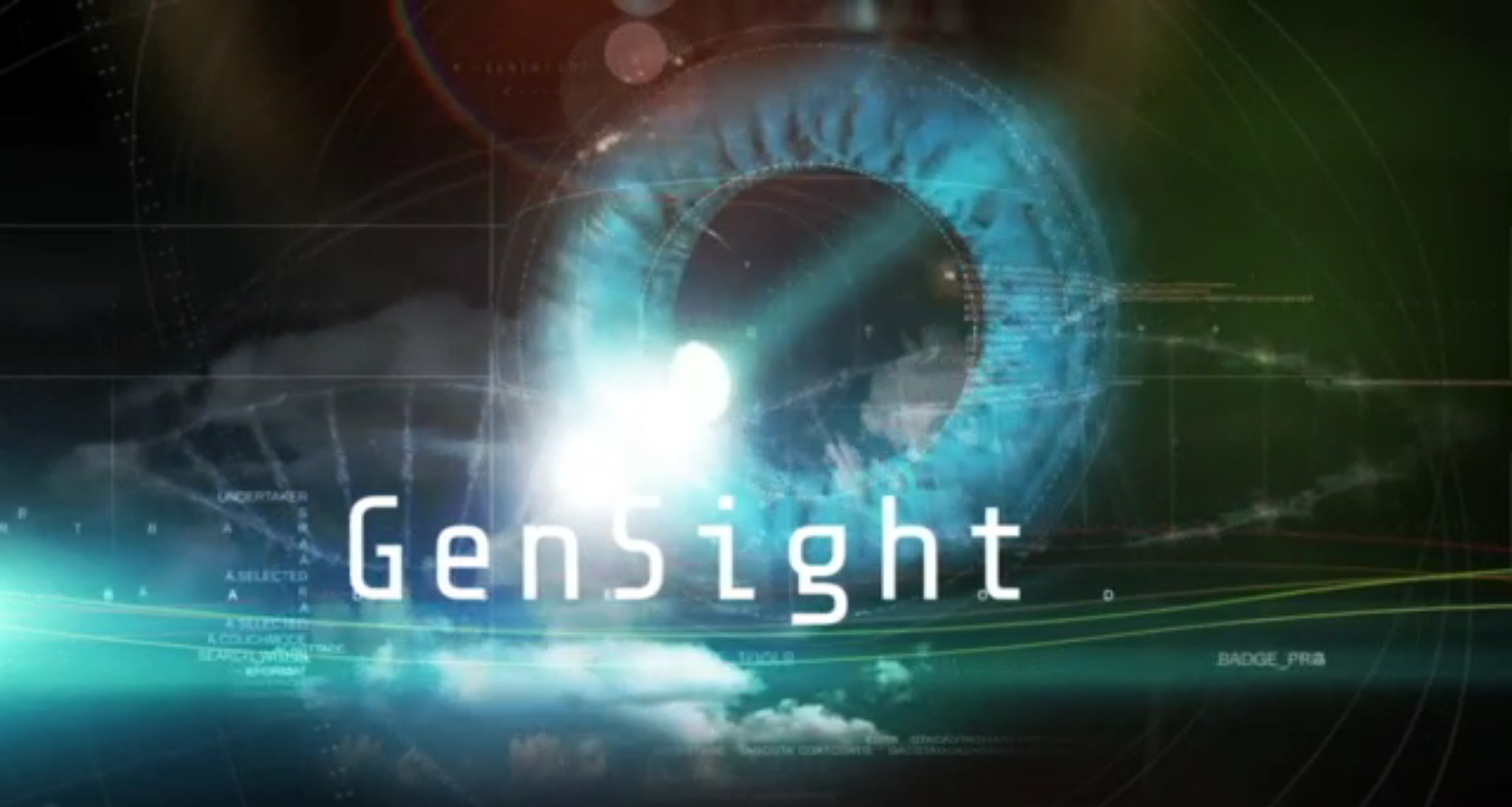 Gensight