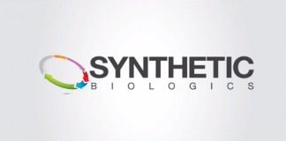 Synthetic Biologics