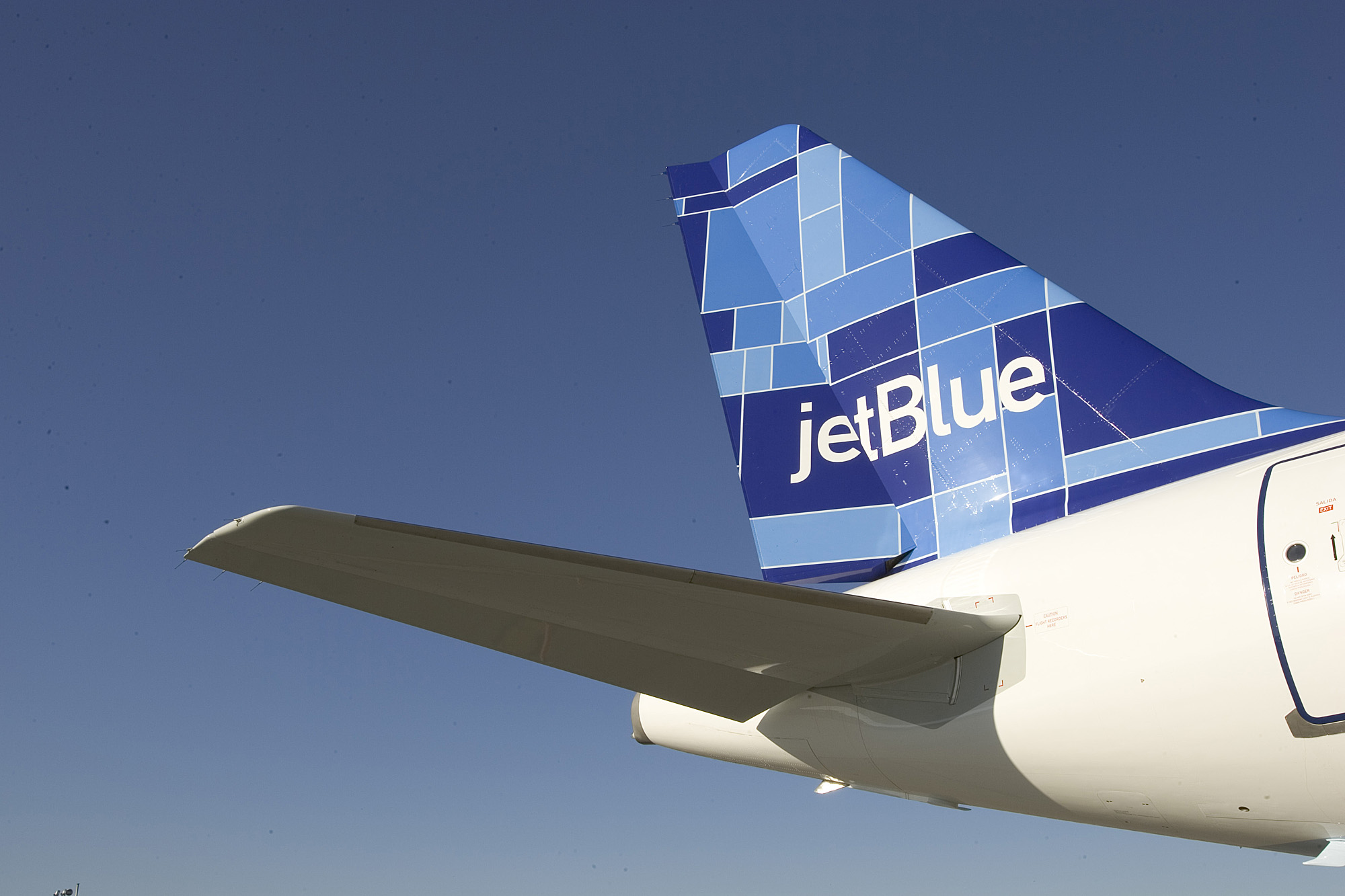 Jetblue Airways Cp (JBLU) Valuation Review