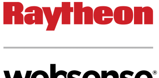 Raytheon Websense