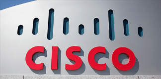 Cisco Systems, Inc. (NASDAQ:CSCO)