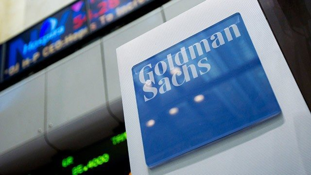 Goldman Sachs Allows Clients Sign New Bitcoin (BTC) Derivative Product