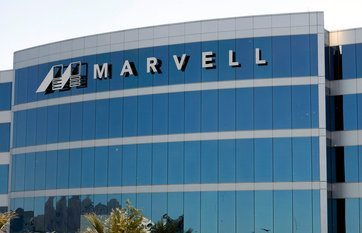 Marvell Technology