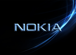Nokia Corporation (ADR) (NYSE:NOK)
