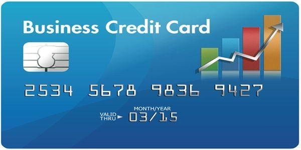 Three signs that a small business needs a new credit card for Credit card small business