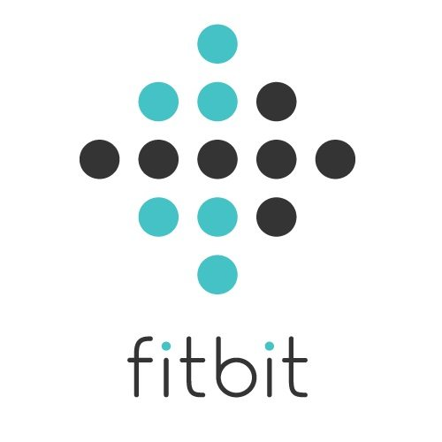 The Fitbit, Inc. (FIT) to Release Earnings on Wednesday