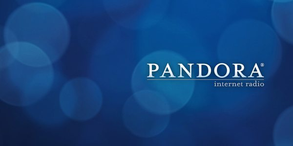 Research Analysts Issue Forecasts for Pandora Media Inc's Q2 2017 Earnings (P)