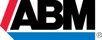 ABM Industries, Inc. (NYSE:ABM) Roped In As Cleaning Partner For ...