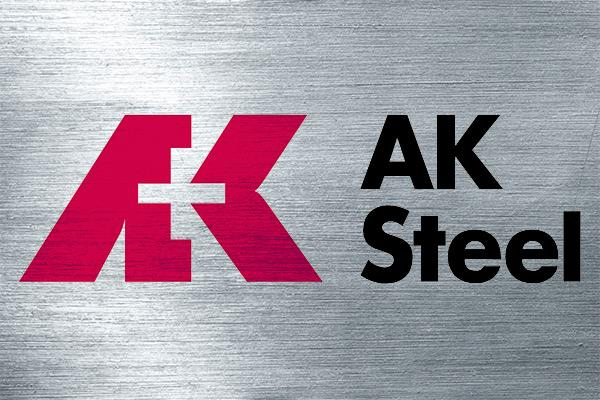 Morning Trending Stocks: AK Steel Holding Corporation (NYSE:AKS)