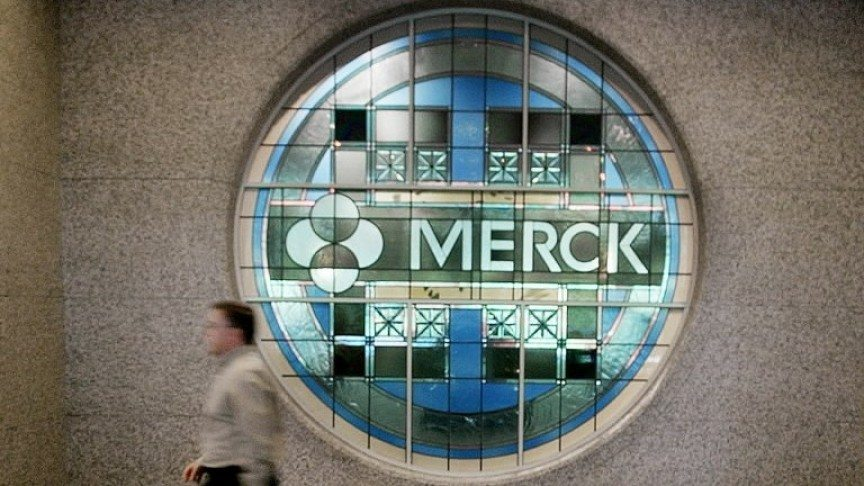 merck co View the latest mrk stock quote and chart on msn money dive deeper with interactive charts and top stories of merck & co inc.