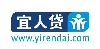 Yirendai Ltd