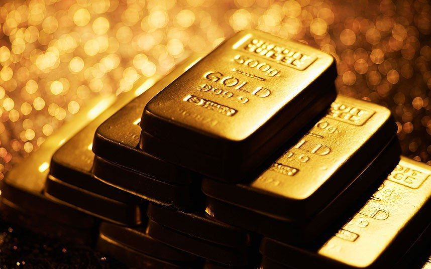 Factors to Note Before Buying Gold Standard Ventures Corp (GSV)