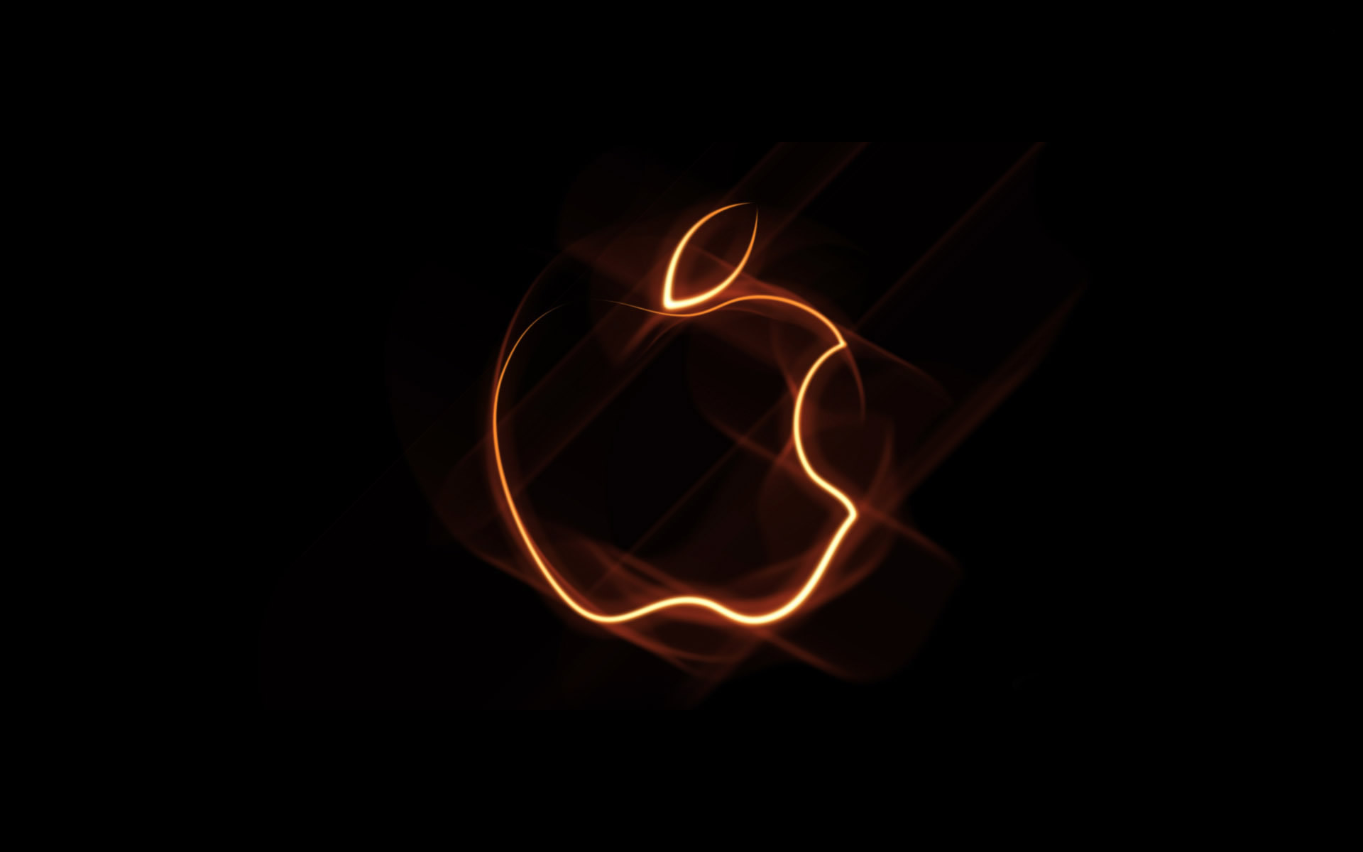 Apple Inc. 35.4% Potential Upside Now Implied by Maxim Group