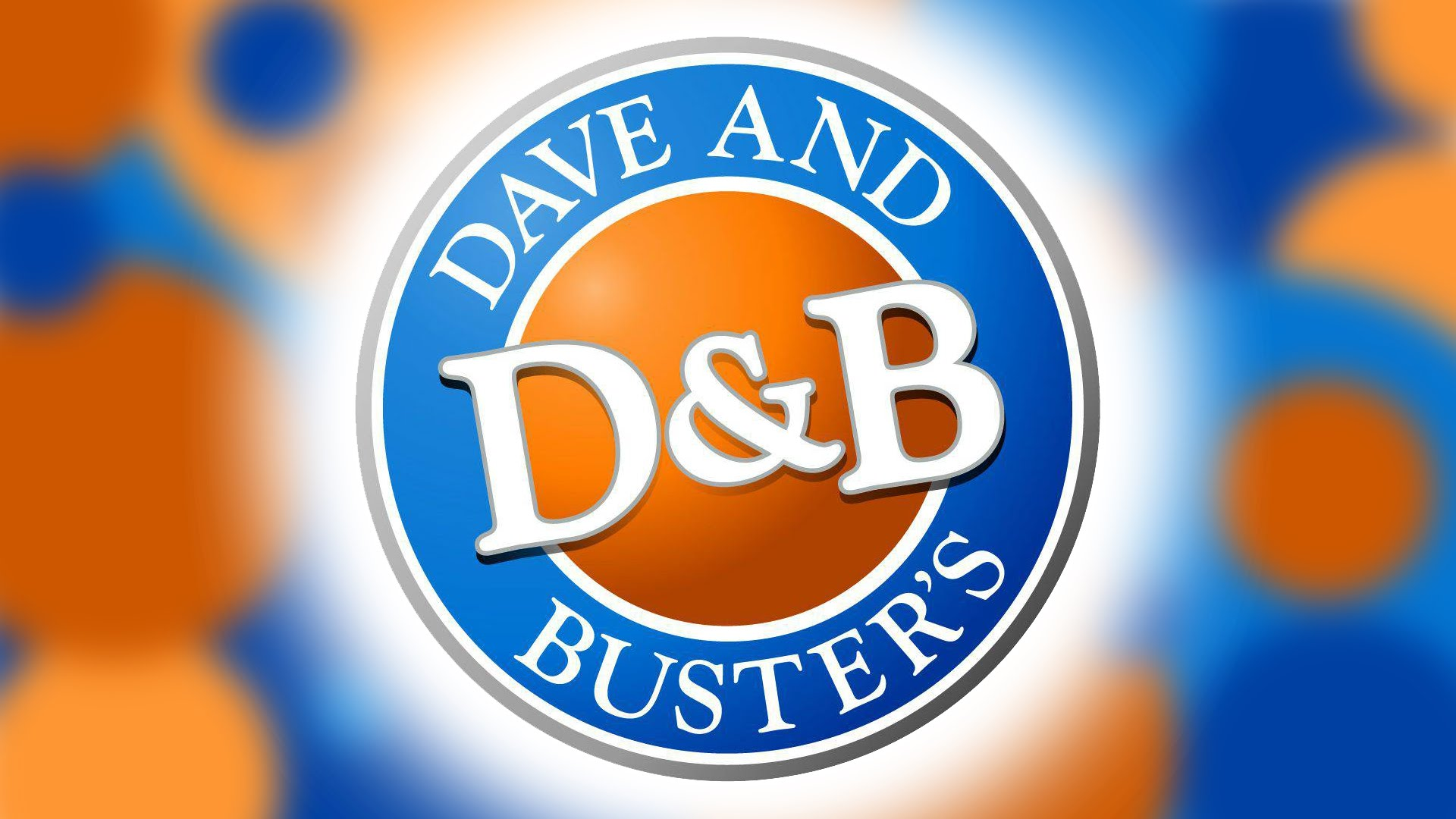opportunity and threats dave and busters Cheap party ideas for lots of people  maybe somewhere like dave and busters  landscaping a garden is a wonderful opportunity to produce your.
