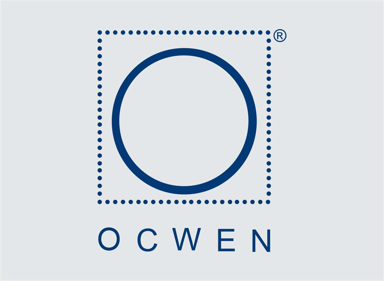 Ocwen Financial Corp (OCN) Posts Earnings Results, Beats Estimates By $0.08 EPS