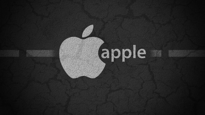 apple-inc