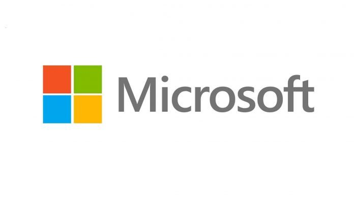 microsoft-corporation