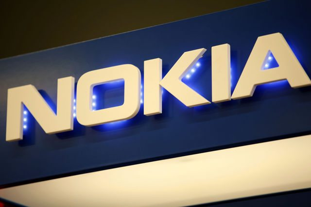 nokia corporation Nokiacn is tracked by us since october, 2012 over the time it has been ranked as high as 343 799 in the world, while most of its traffic comes from china, where it reached as high as 26 970 position.