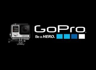 problems-multiply-for-gopro-inc