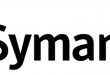 symantec-corporation