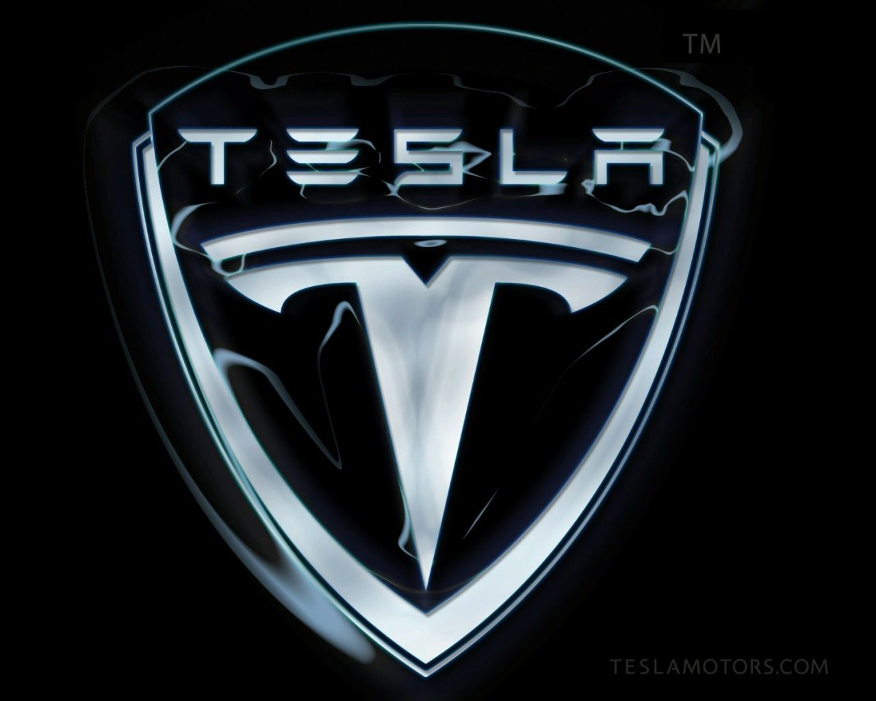 Tesla Motors Inc Nasdaq Tsla Renews Hopes Of A New