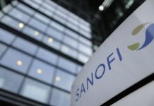 us-fda-approves-sanofi-sa