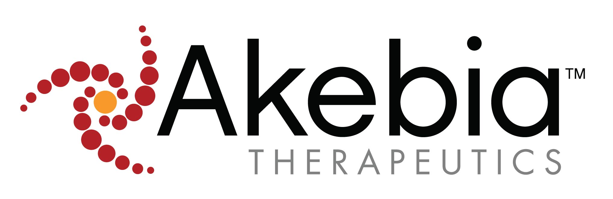 Akebia Therapeutics Inc Akba Stock Shares Shoot Up