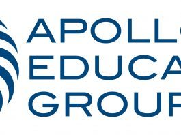 apollo-education-group-inc