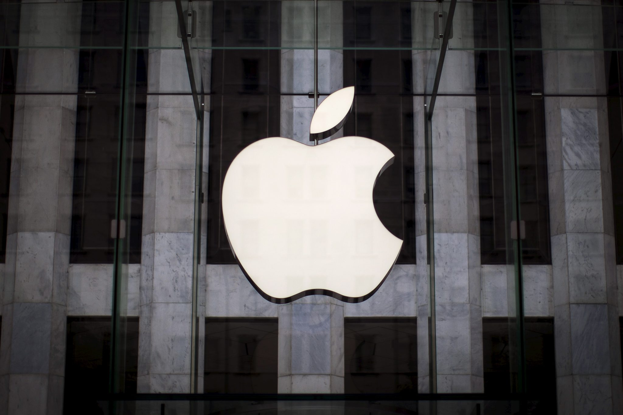 Apple Inc. quietly buys iCloud.net domain: Report (NASDAQ ...