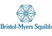 Bristol-Myers Squibb Co