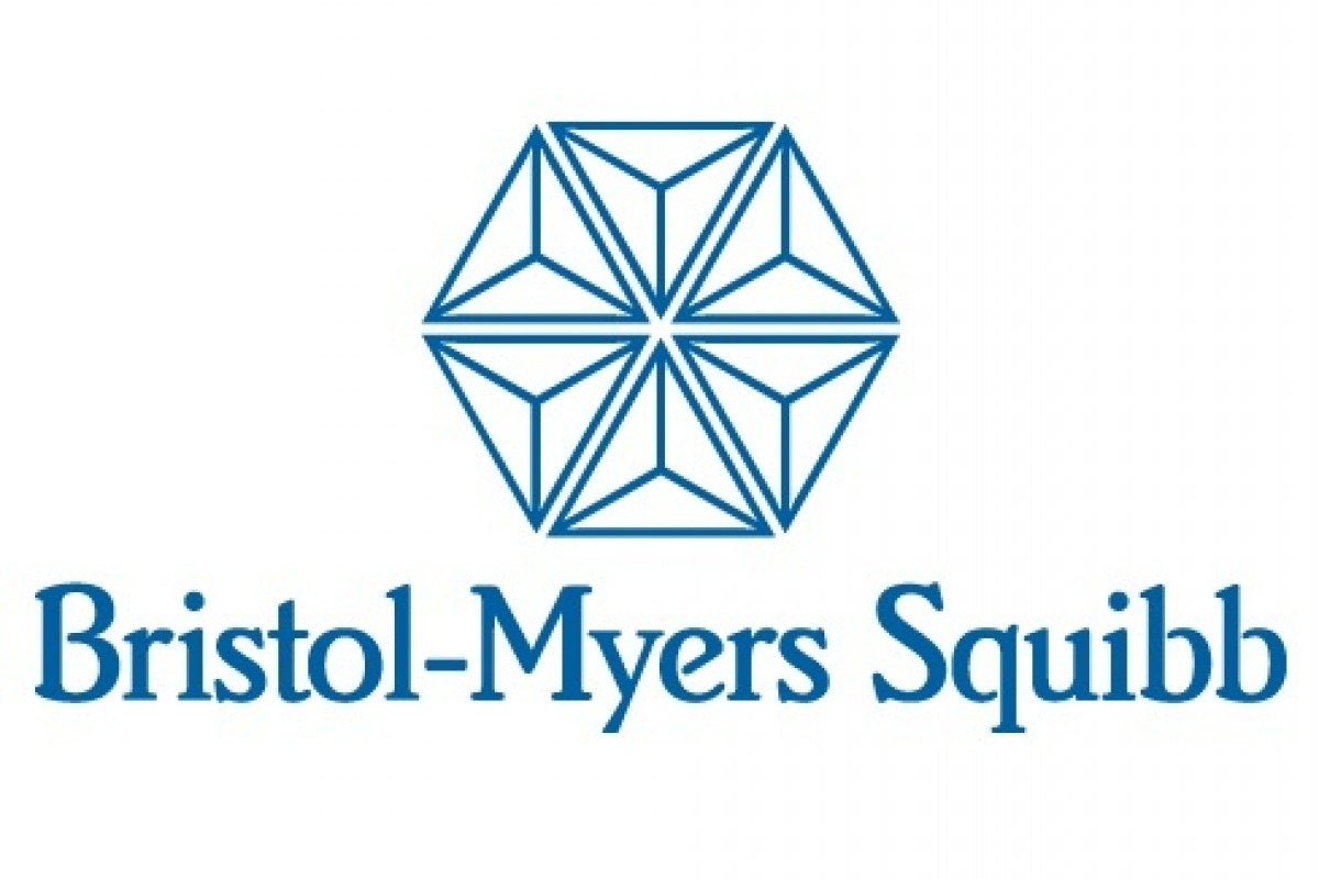Bristol-Myers Squibb Co (BMY) Rating Reiterated by BMO Capital Markets