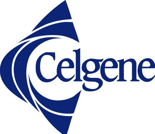 celgene-corporation
