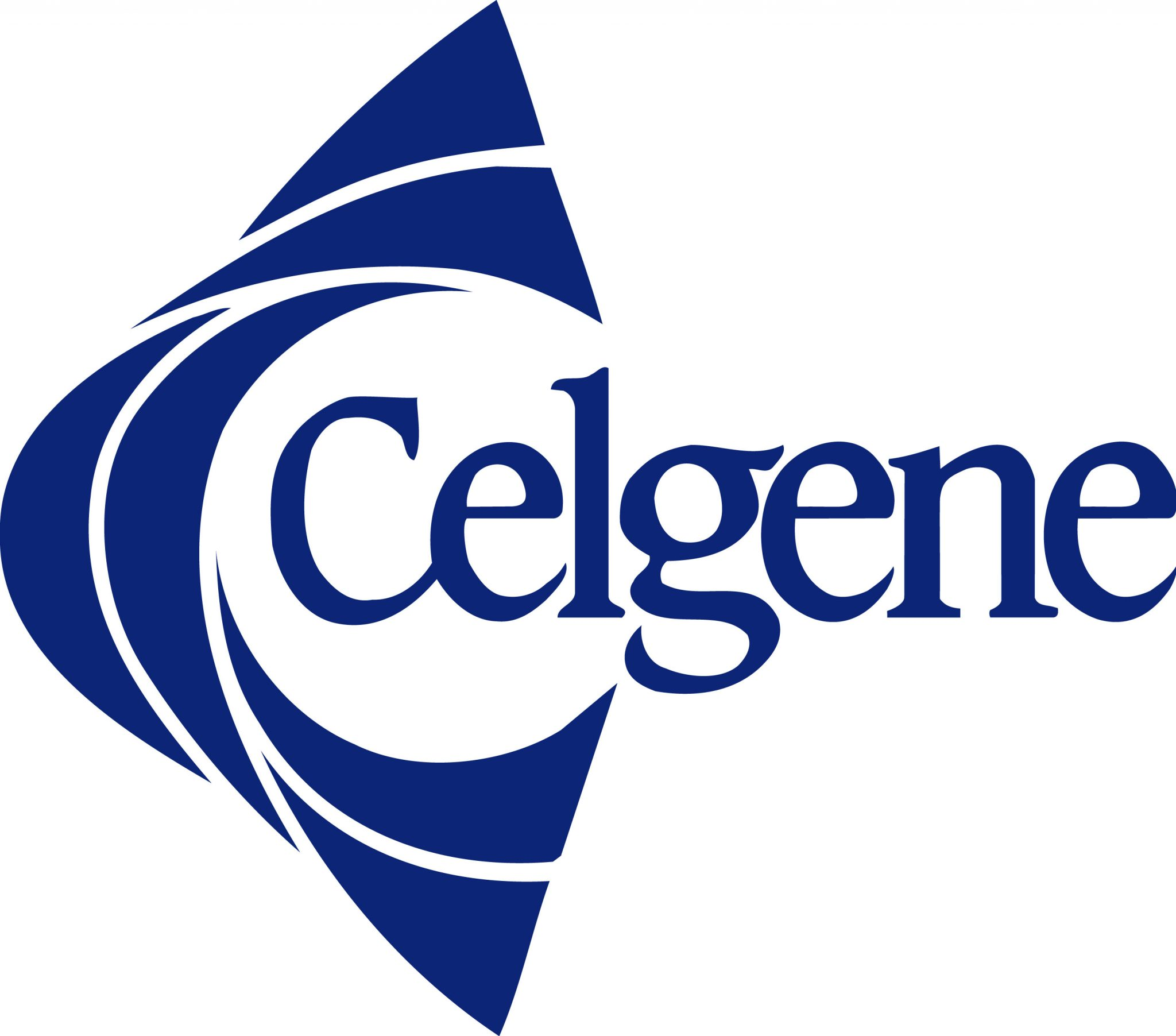 (CELG) Position Reduced by Cribstone Capital Management LLC