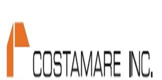 costamare-inc