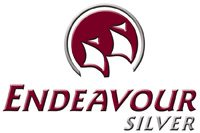 Endeavour Silver Corp