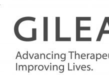 gilead-sciences-inc