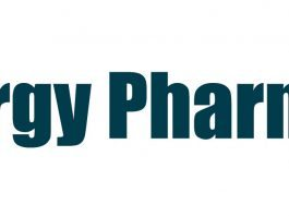 Synergy Pharmaceuticals Inc