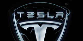 tesla-motors-inc