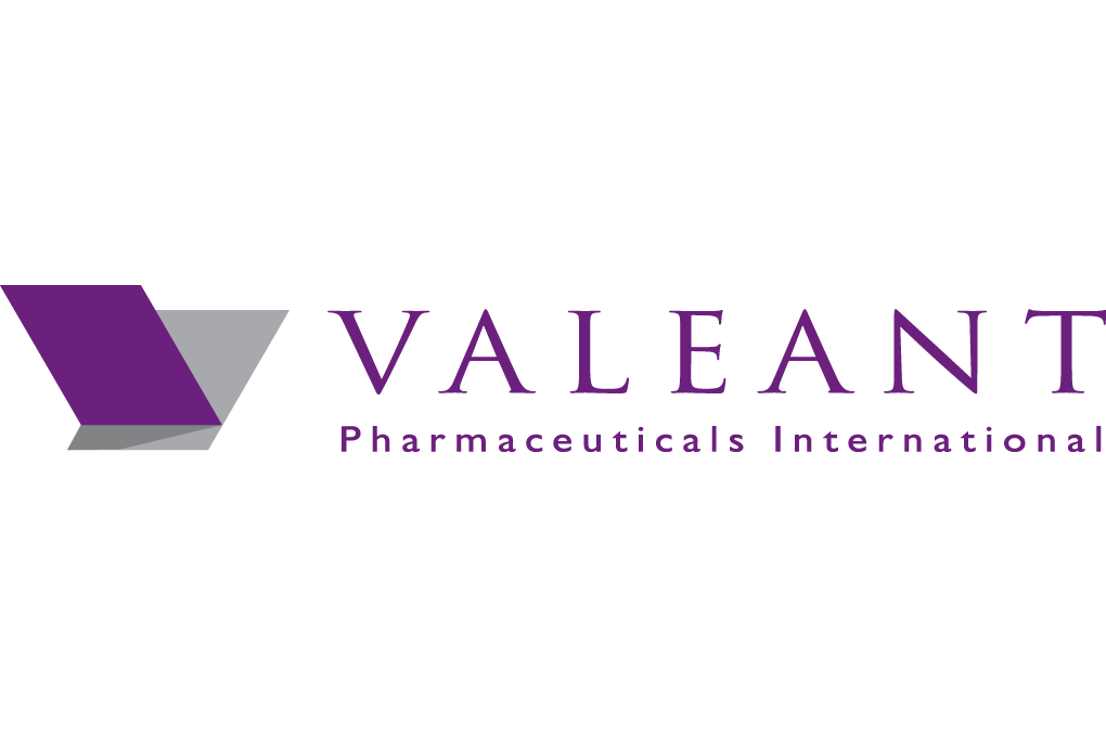 Does Ackman's exit finally signal a bottom for Valeant?