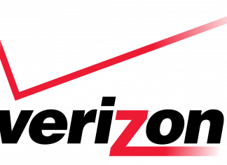 verizon-communications-inc