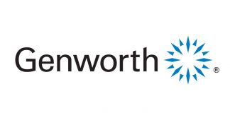 Genworth Financial Inc