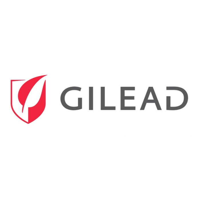 Gilead Sciences, In