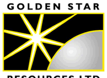 Golden Star Resources Golden Star Resources Ltd.