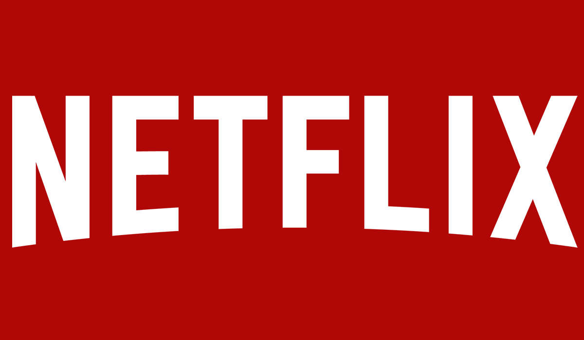 What are Analysts report about: Netflix, Inc. (NASDAQ:NFLX)