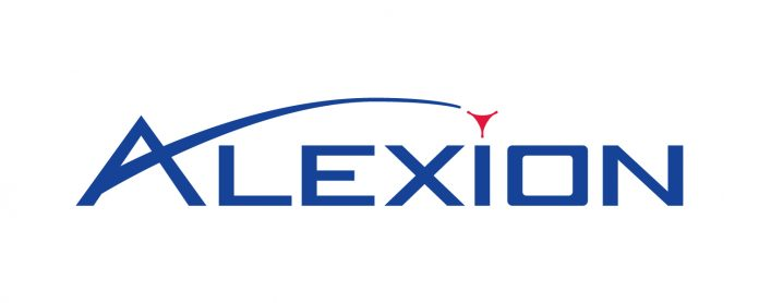 Alexion Pharmaceuticals, Inc.