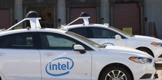 Intel Corporation (NASDAQ: INTC)